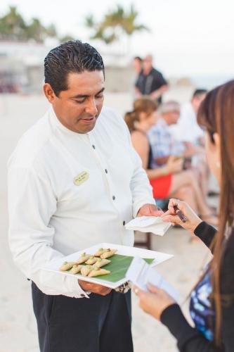 HealthNet-19 chef-service